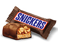 Snickers Minis